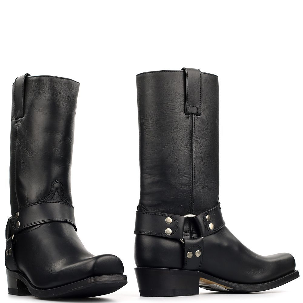 Pin op Sendra Boots (men & women)