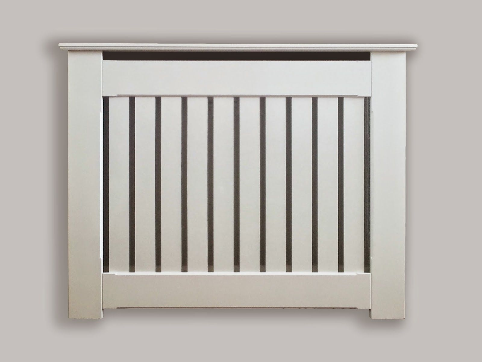 Simple Radiator Covers Ikea For Cool Livingroomexcellent