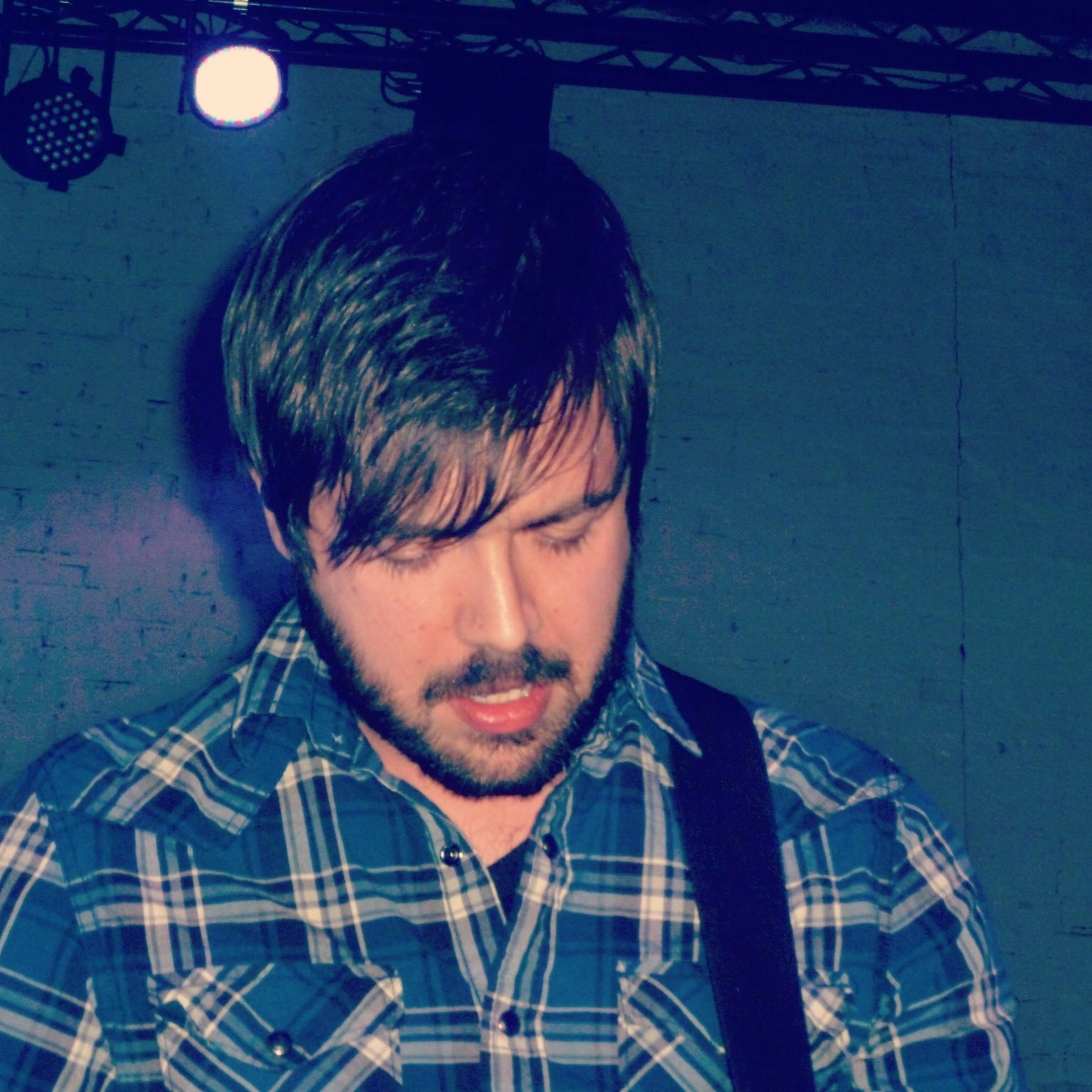 Framing Hanley - Brandon :) | For the Love of all that is Holy ...
