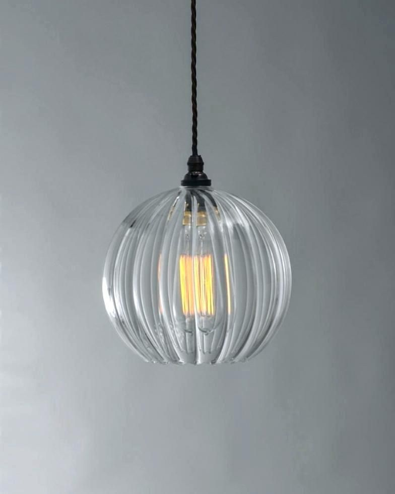 Cheap Lighting Fixtures Affordable Light Long Pendant Light