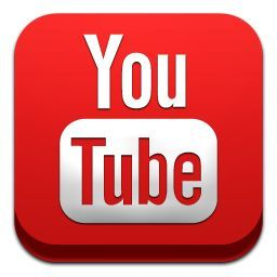 Best Practices for YouTube Marketing and Online Lead Generation #ZooSeo