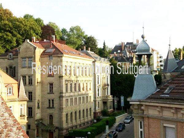 Immobilienmakler Stuttgart West Immobilienmakler Immobilien Stuttgart