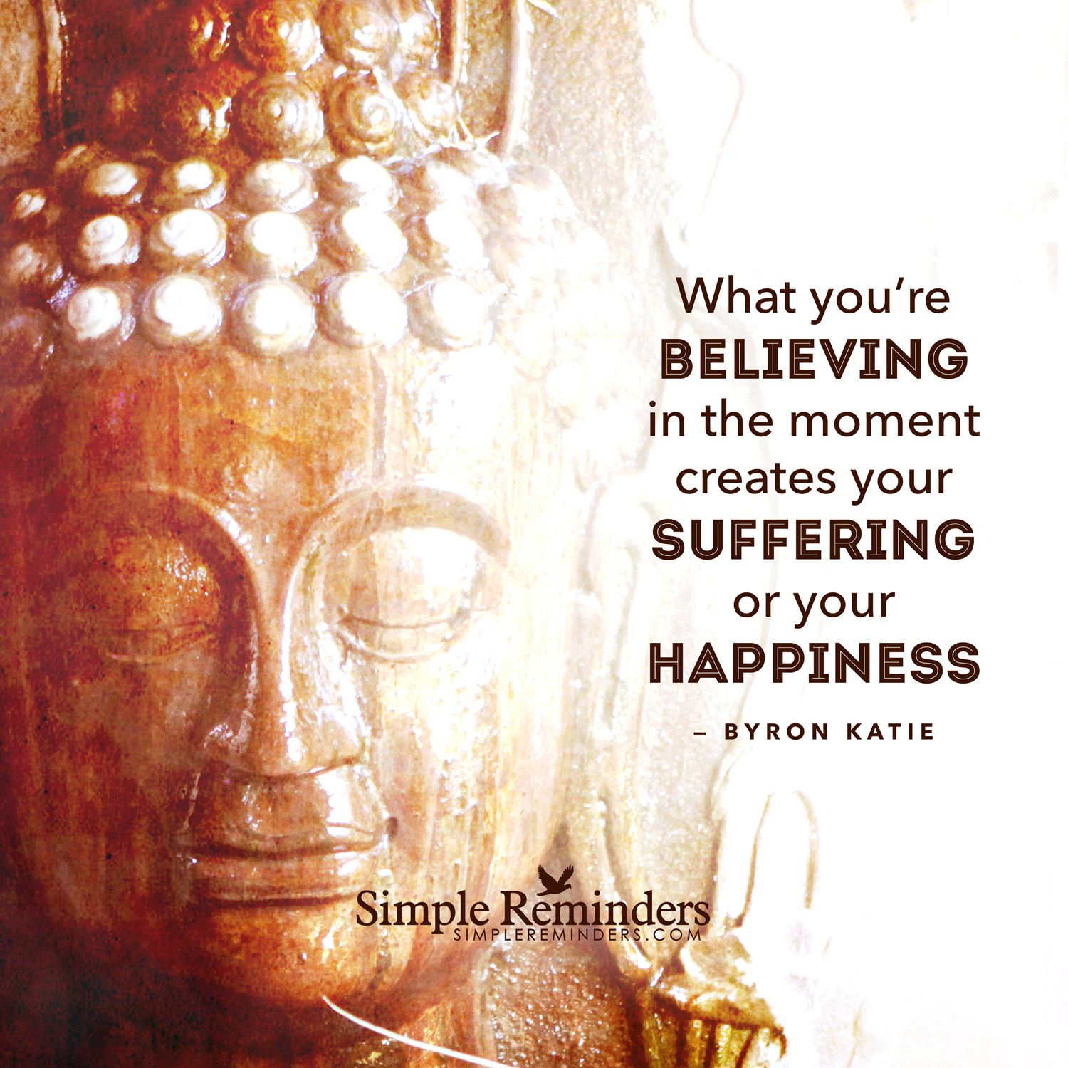 "Byron Katie Quotes Believe In Your Happiness""byron Katie  Quotes  Pinterest"