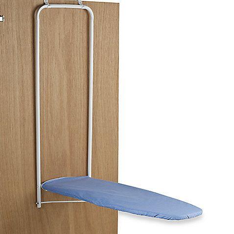 Over The Door Ironing Board Door Ironing Board Ironing Board Hanger Ironing Board