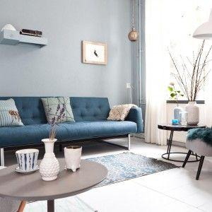 histor blauwgrijs sculptuur en sprankelend - Woonkamer | Pinterest ...