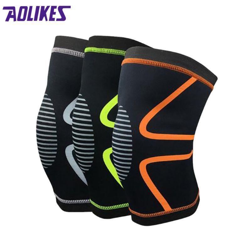 football knee pads walmart