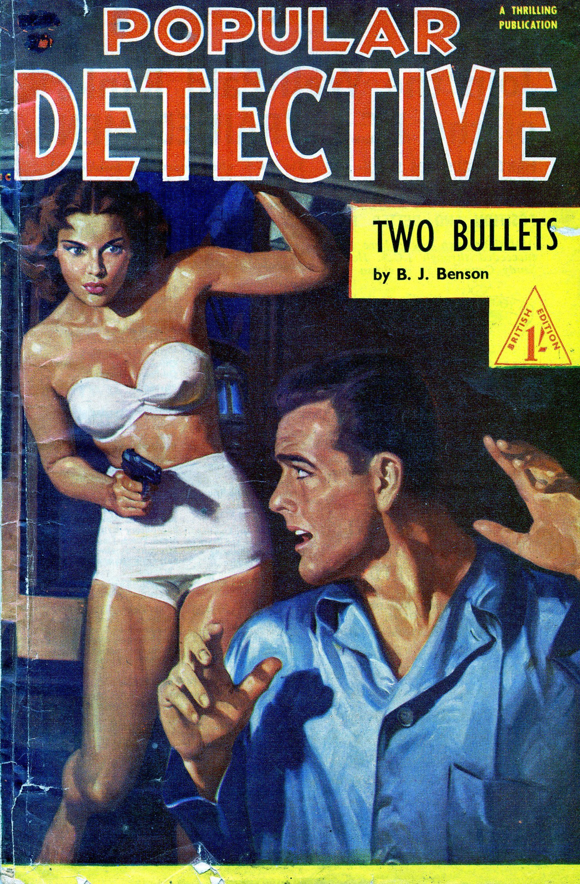 Pulp Covers Pulp Fiction Art Pulp Fiction Pulp Novels