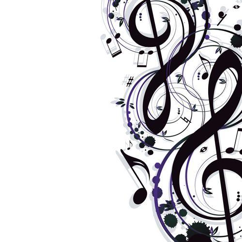 Free Music Background Golden Music Worship Backgrounds Music Backgrounds Free Music