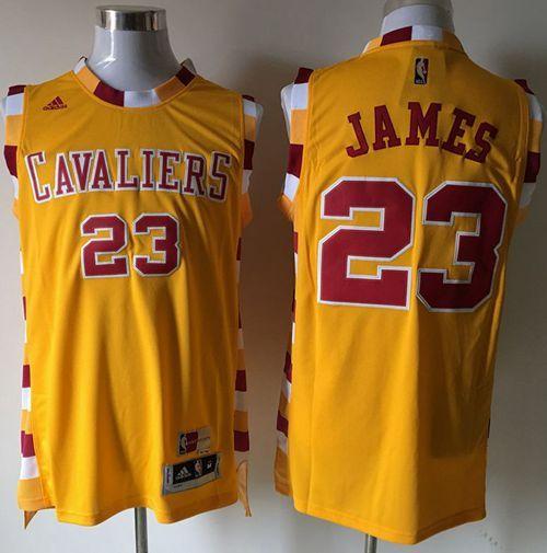 official photos e864c bdf88 jerseys$29 on | Street styles | Cheap nba jerseys, Retro nba ...
