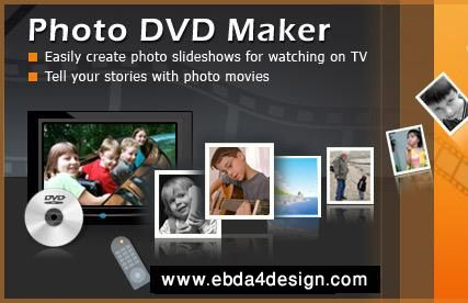 تحميل برامج الكمبيوتر تحميل برامج التصميم تحميل برنامج Photo Dvd Maker تحميل برنامج تصميم فيديو من الصور Create Photo Told You So Leaks