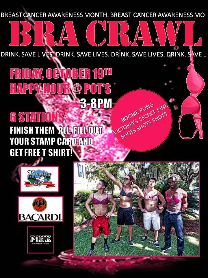 corn hole for breast cancer flyers - Google Search Bunco - fundraising flyer