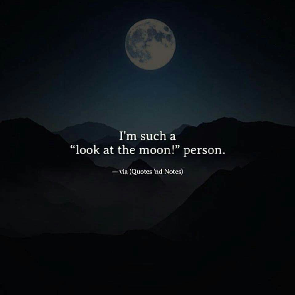 Quotes About Full Moon Pinlisa Sexton On * The Moon & Night *  Pinterest  Moon