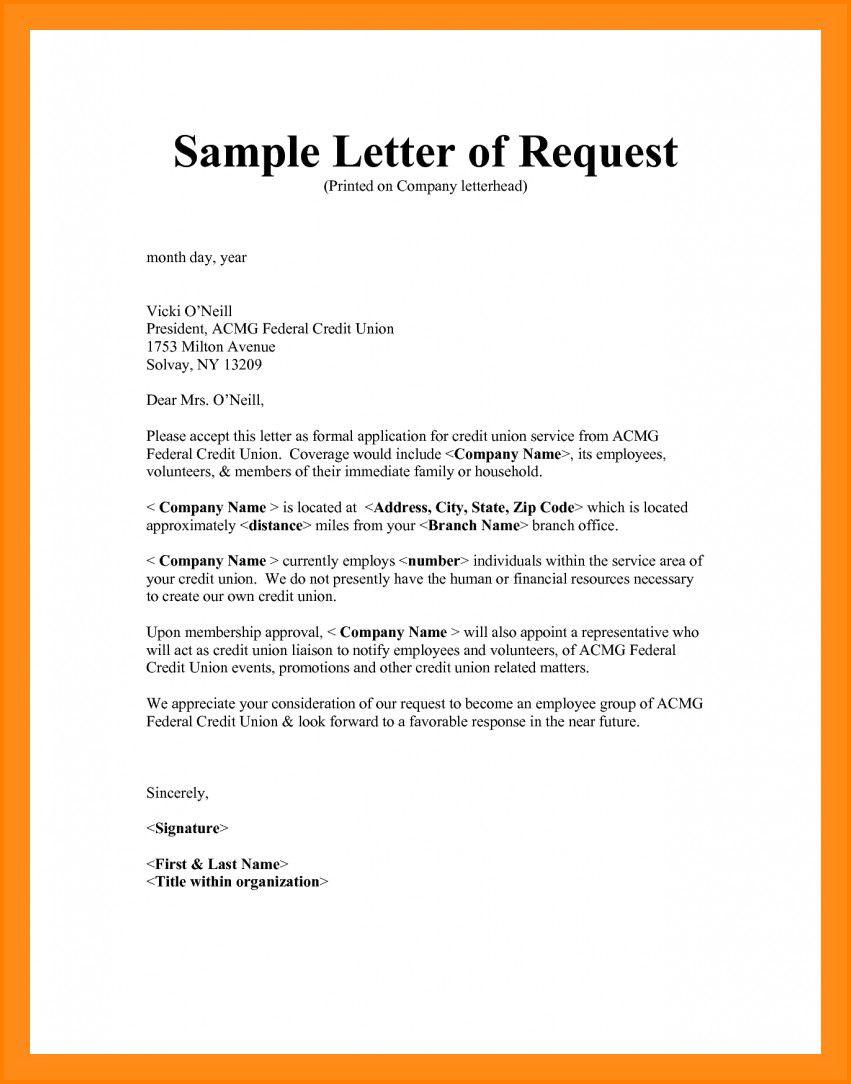 Financial Assistance Letter Sample Unique 10 Letter Of Request For Financial Assistance Sample Financial Assistance Scholarship Thank You Letter Lettering