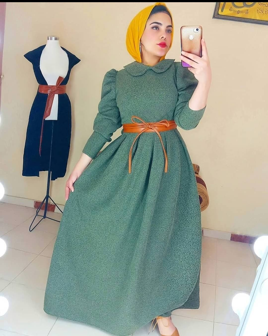 Instagram Muslim Fashion Outfits Muslim Fashion Dress Muslimah Fashion Outfits