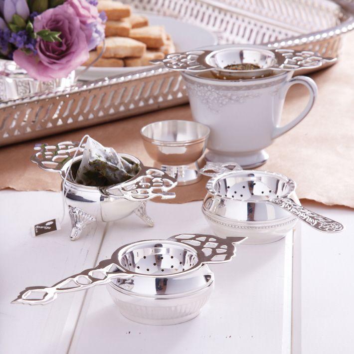 Wedding Gift Ideas Overseas : , Wedding Table Settings, Wedding Gifts, Wedding Gift Ideas ...