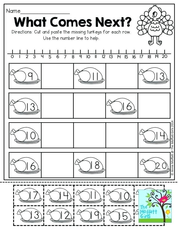 Free Printable Thanksgiving Brain Teasers Odd Even Kindergarten Mat Thanksgiving Math Worksheets Kindergarten Math Worksheets Kindergarten Math Worksheets Free