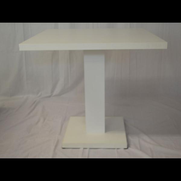 Tavolini Quadrati Bar.Tavolini Quadrati Modello Giove Q Robusti Ed Eleganti