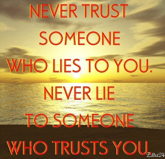Painful Truth Quotes About Love And Relationships Never Trust Faith Encouragement