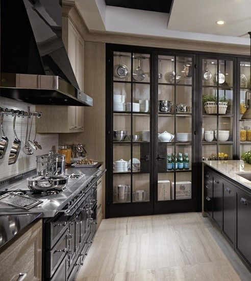 Culitvate Com Featured A Celia Bedilia Kitchen: Large_74_1434116662-2