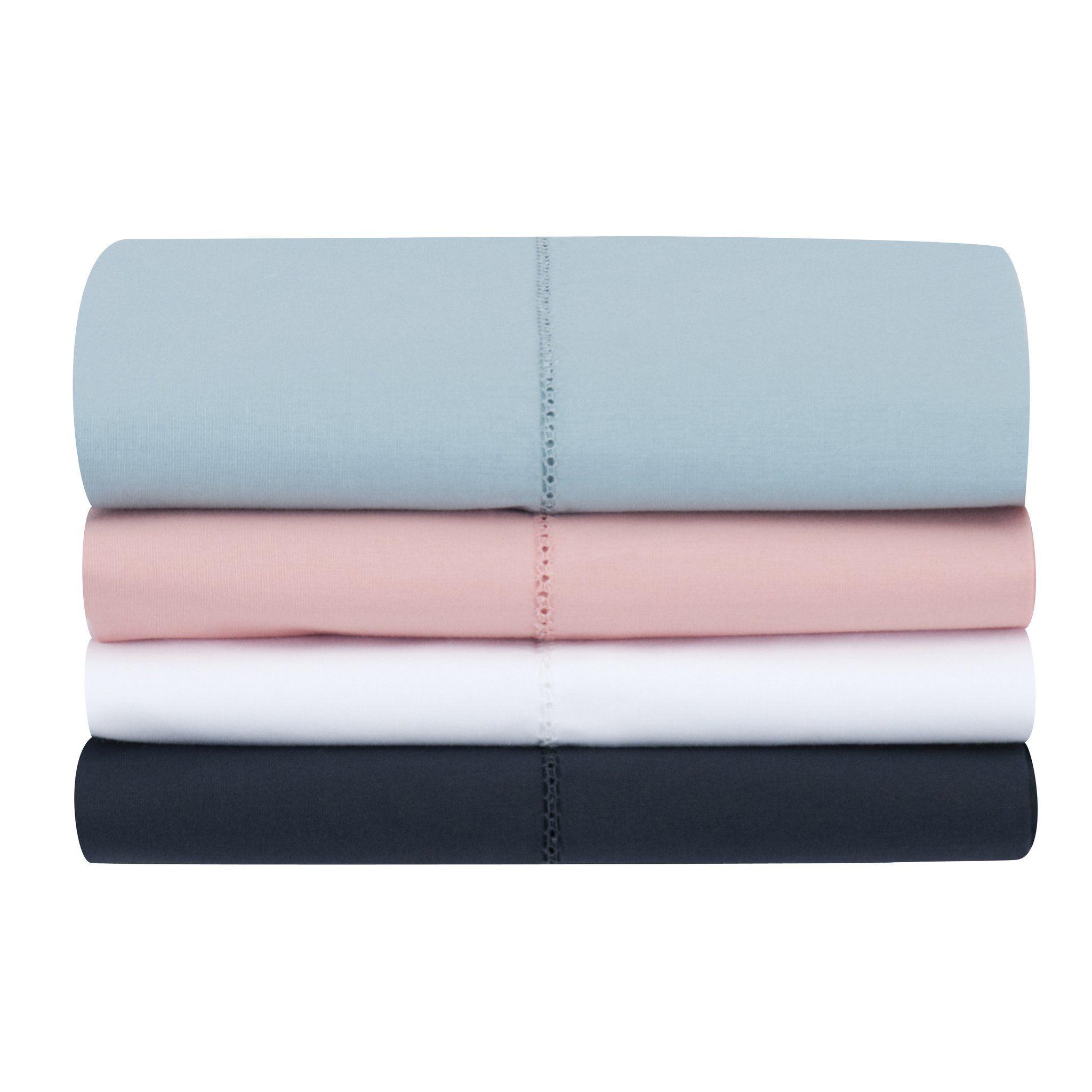 Stratus Sheet Set Sheet Sets Best Cooling Sheets Pillow Covers