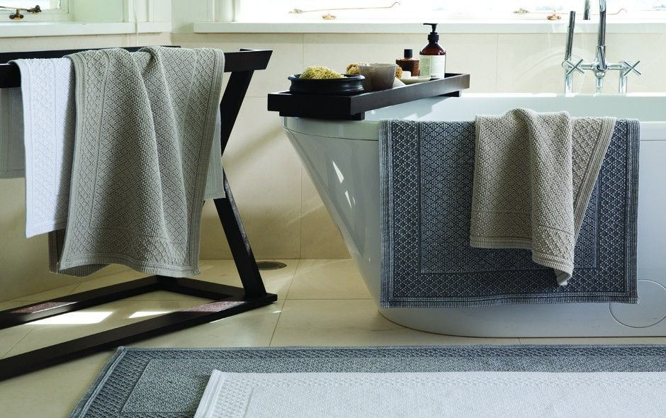 Sheridan newbery bath runner sheridan discontinued australia and new zealands best quality discounted bed · bath matbed bathbathroom colors luxury