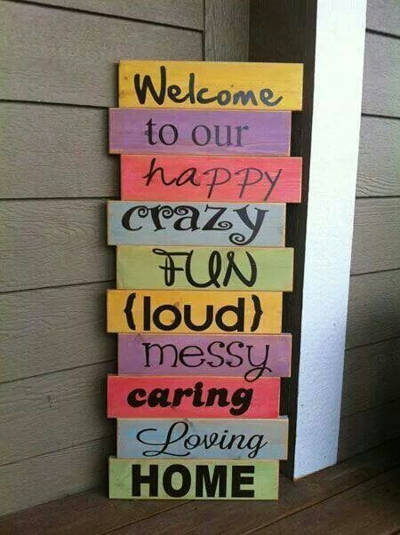 Welcome Sign Decor Endearing Pallet Ideas Diy Pinterest Top Pins The Best Collection  Pallets Decorating Inspiration
