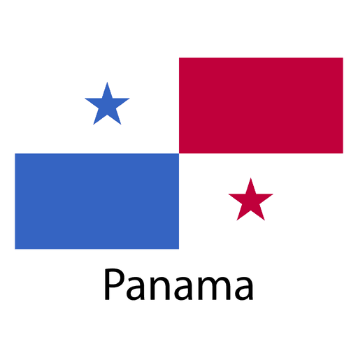 Panama National Flag Ad Paid Ad Flag National Panama National Flag Flag Background Design