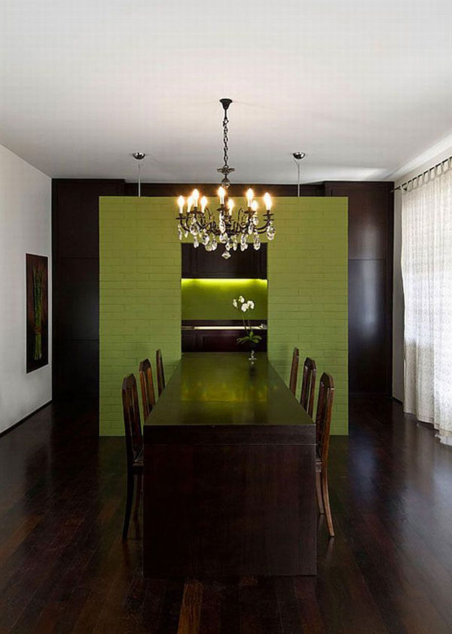 Green Dining Room Ideas Terrys Fabrics Blog Traditional With Pista Endearing Green Dining Room Walls Review