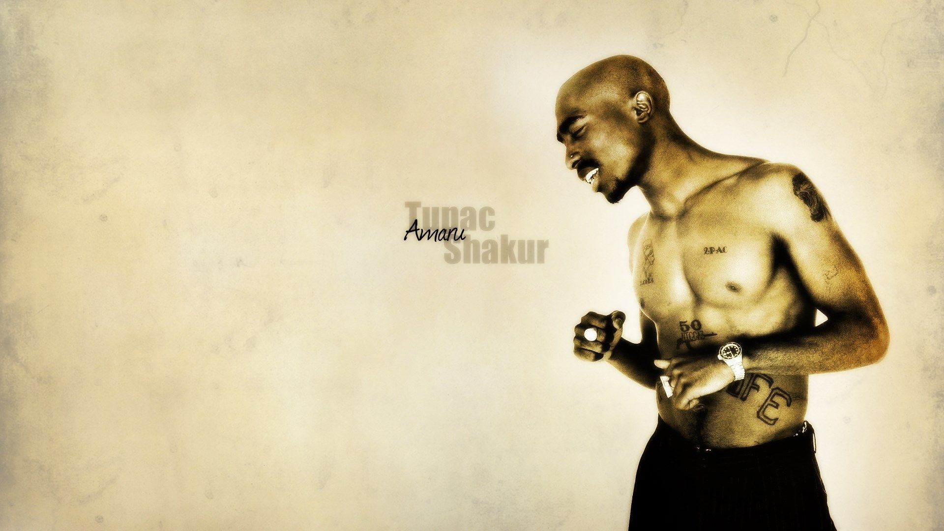 1920x1080 px high resolution wallpapers 2pac wallpaper by meridian 1920x1080 px high resolution wallpapers 2pac wallpaper by meridian ross for pocketfullofgrace altavistaventures Gallery