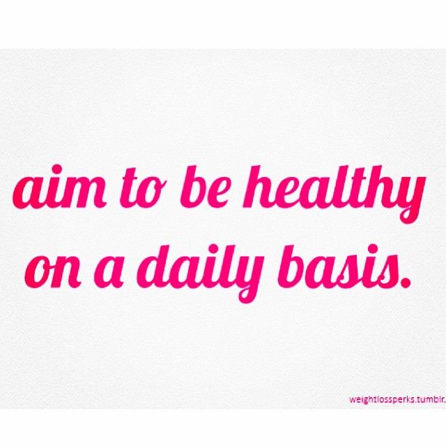 Name one thing you did to be healthier today! skinnyms  #cleaneats  #eatingclean #healthyfood #motivation #getfit #healthyrecipes #cleaneating #active #healthychoices #determination #diet #healthy #lifestyle #strong  #training #fit #instafit #instafitness #inspire #train #health #eatclean #gymlife #fitspo #fitfam #exercise #fitness