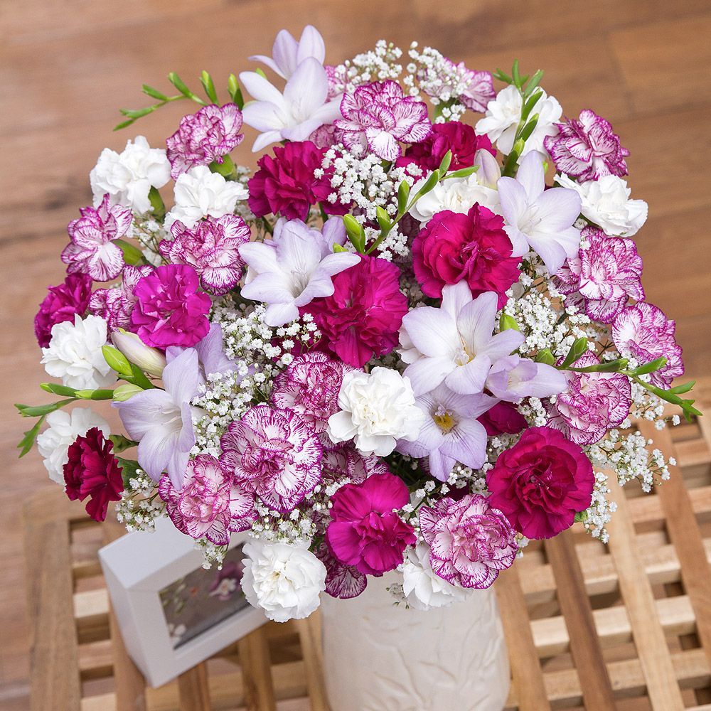 Happiness is the natural flower of duty to buy flowerease click flowers izmirmasajfo