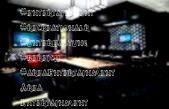 Photo of #entertainment #recreationalr #unterhaltung #bereich #areaEntertainment Area Ent …, #Area # …
