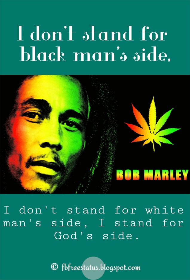 Bob Marley Quotes About Love And Happiness Stunning Bob Marley Quotes On Life Love And Happiness Bob Marley Quotes