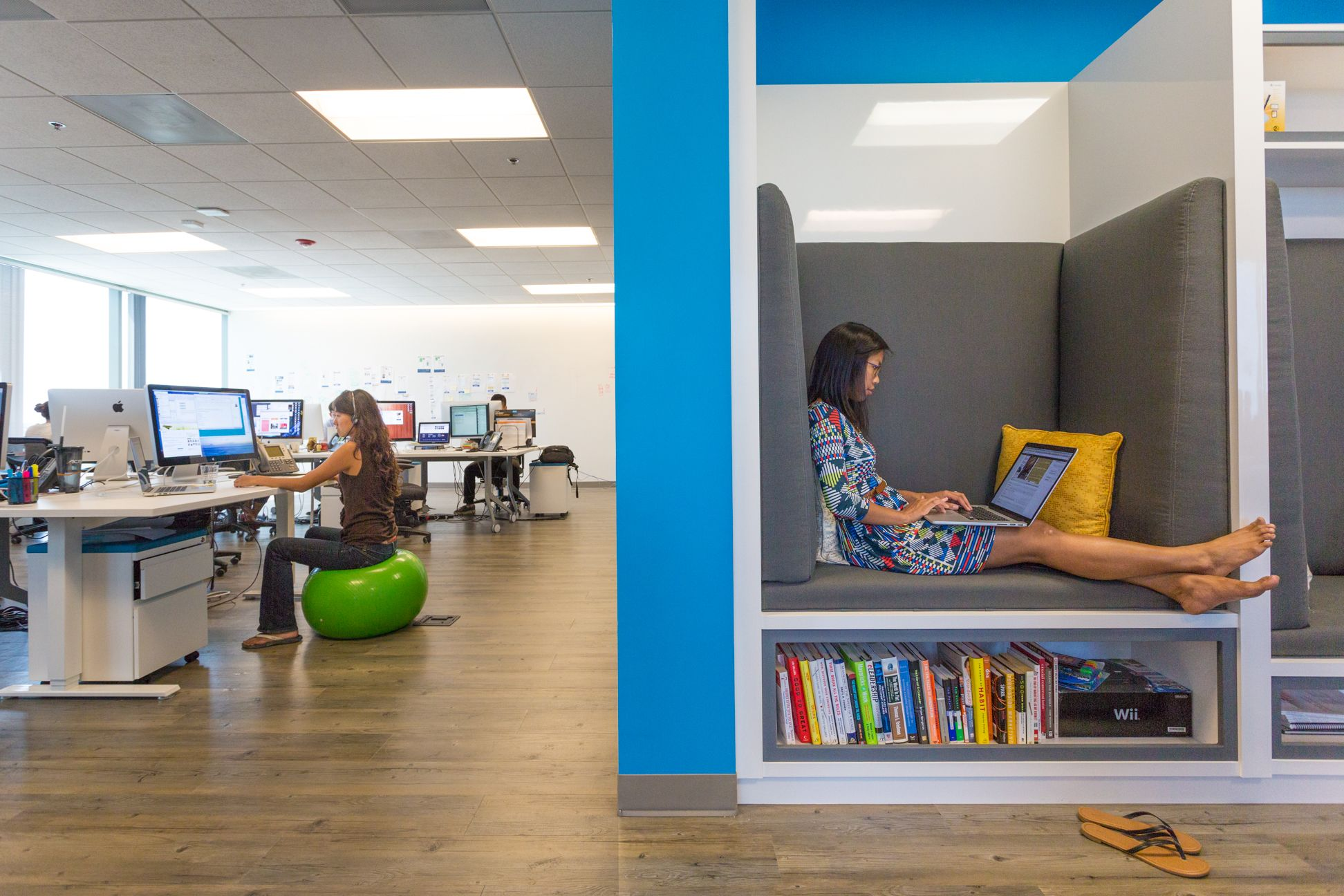 ACTIVE Opens Southern California Largest User Experience Design Studio