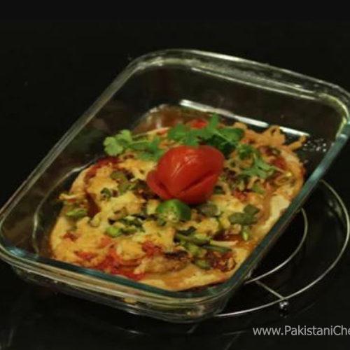 Bubble Pizza Recipe By Rida Aftab Recipe Food Recipes Recipe For Bubble Pizza Pizza Recipes