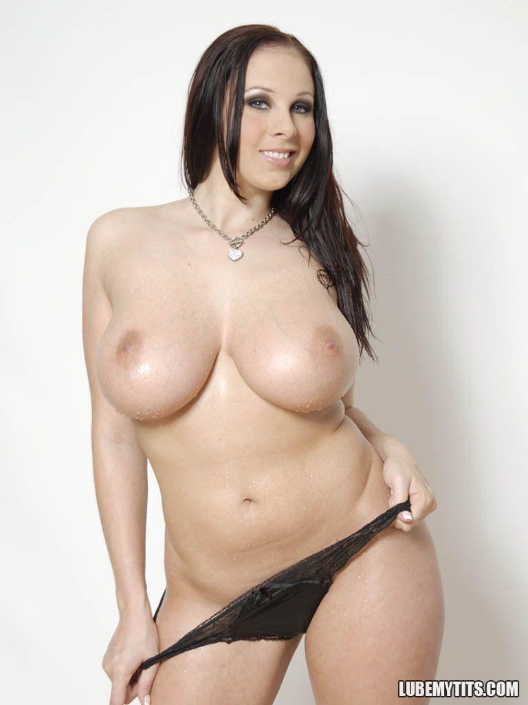 Lisa Lampanelli nackt Video