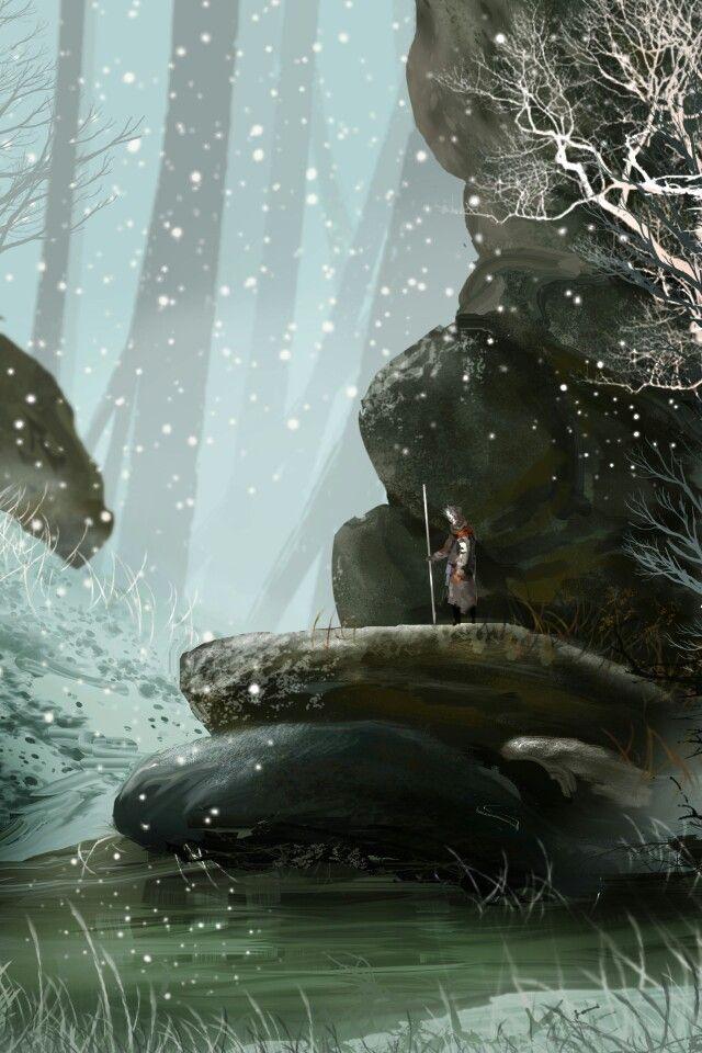 The Art of Animation: John Sommo