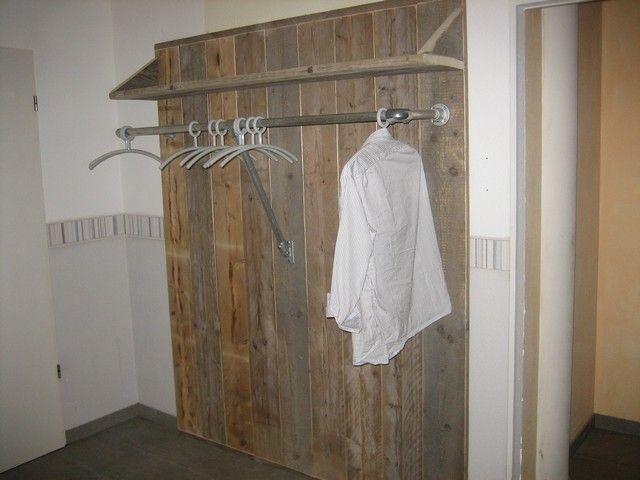 Kapstok haaksbergen hal home kitchen furniture en