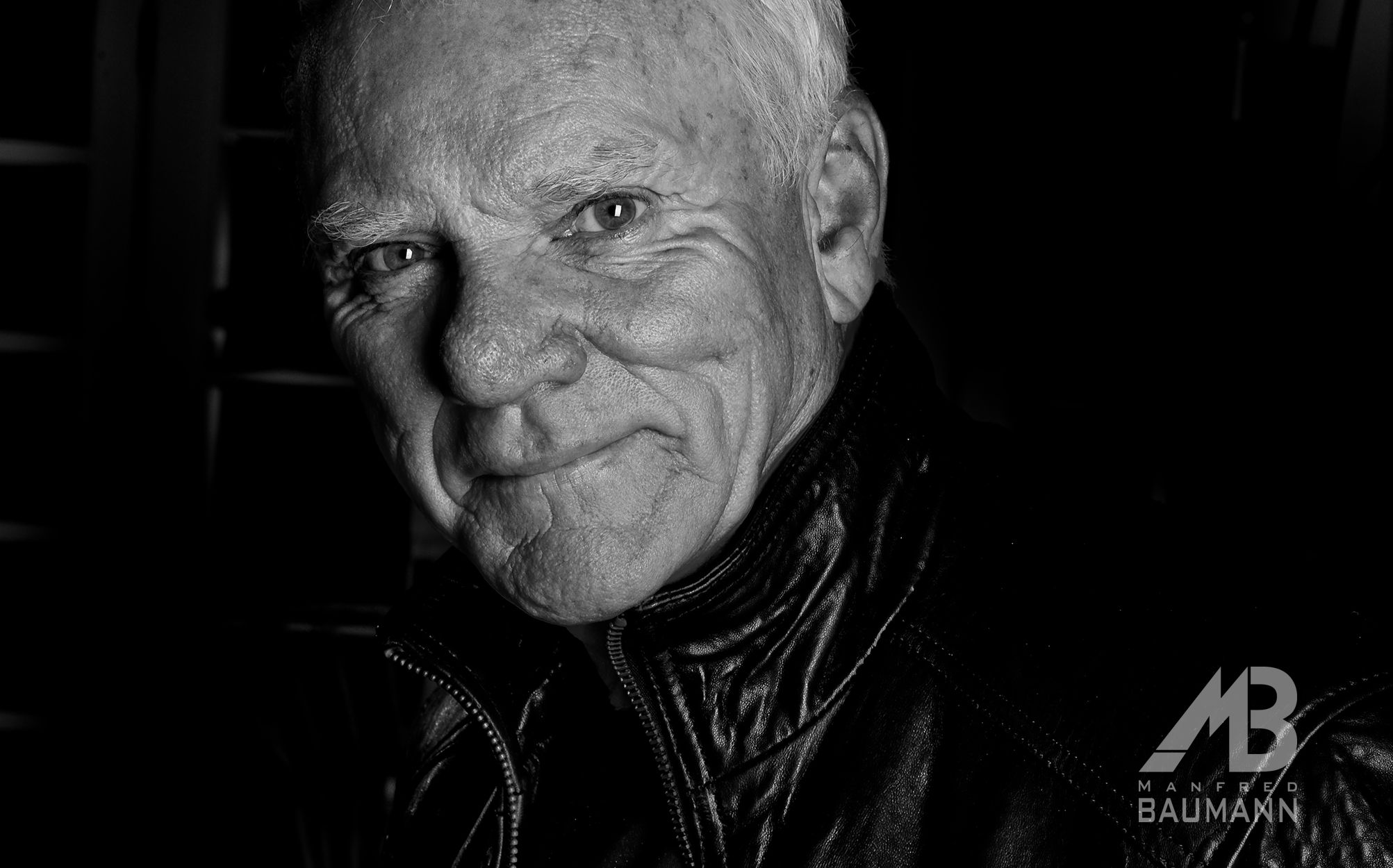 Malcolm mcdowell american actor photographed in his 1920s farmhouse in ojai on february 02