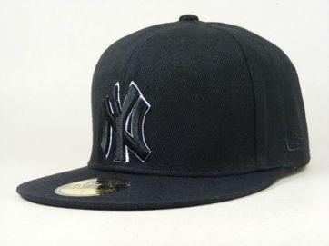 www.sportsyyy.cn MLB New York Yankees Hats  df88f070f31