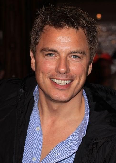 Fun Friday—TURNABOUT'S FAIR PLAY Character Introductions ...