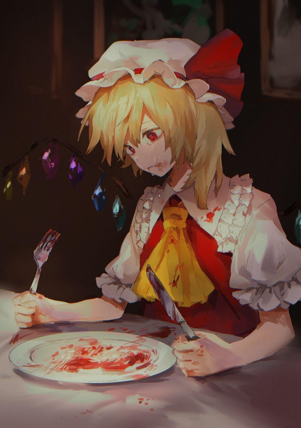 character おしゃれまとめの人気アイデア pinterest unimited404 東方 かわいい イラスト 芸術的アニメ少女
