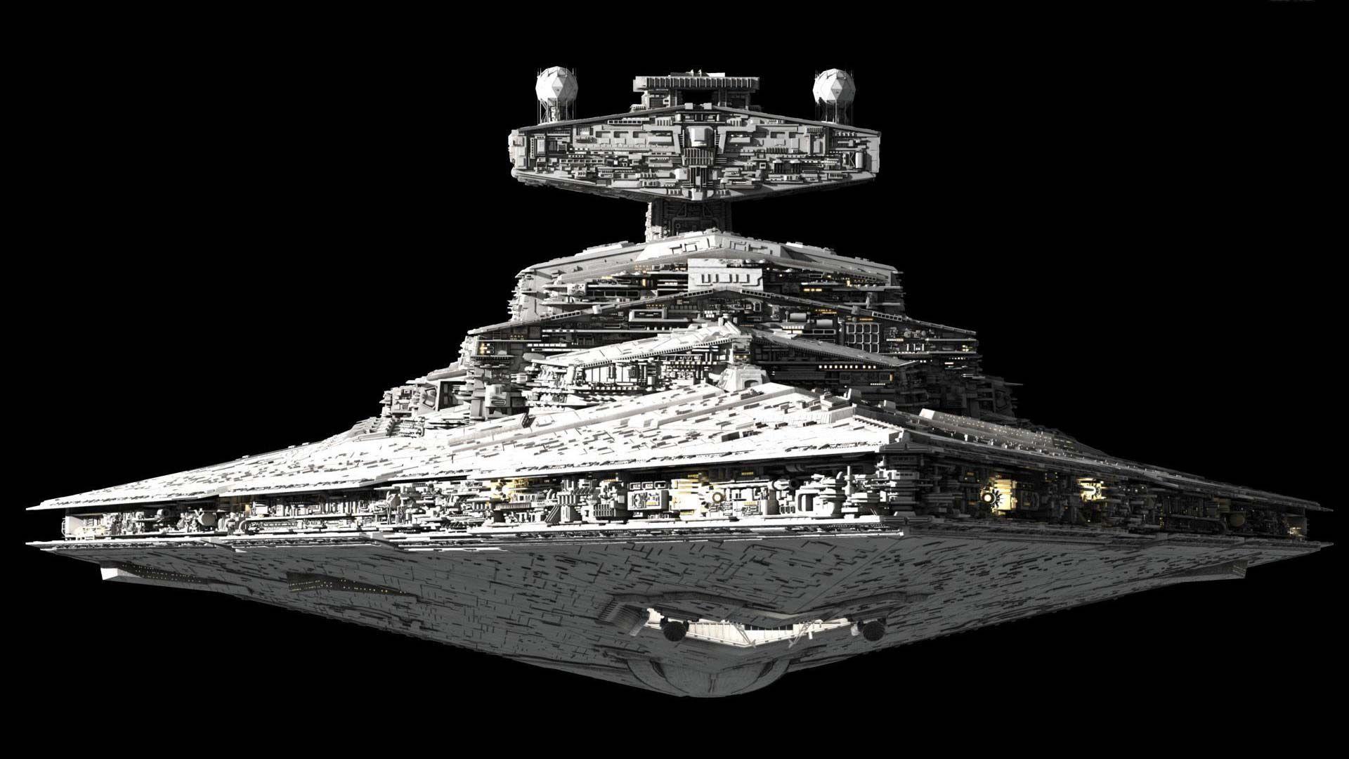 Star Destroyer Movie Wallpaper Star Wars Ships Star Wars Spaceships Star Destroyer Wallpaper