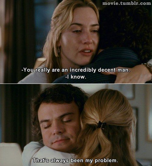 21 Times The Holiday Said Exactly What You Were Thinking Holiday Movie Quotes Best Movie Lines Romantic Movies