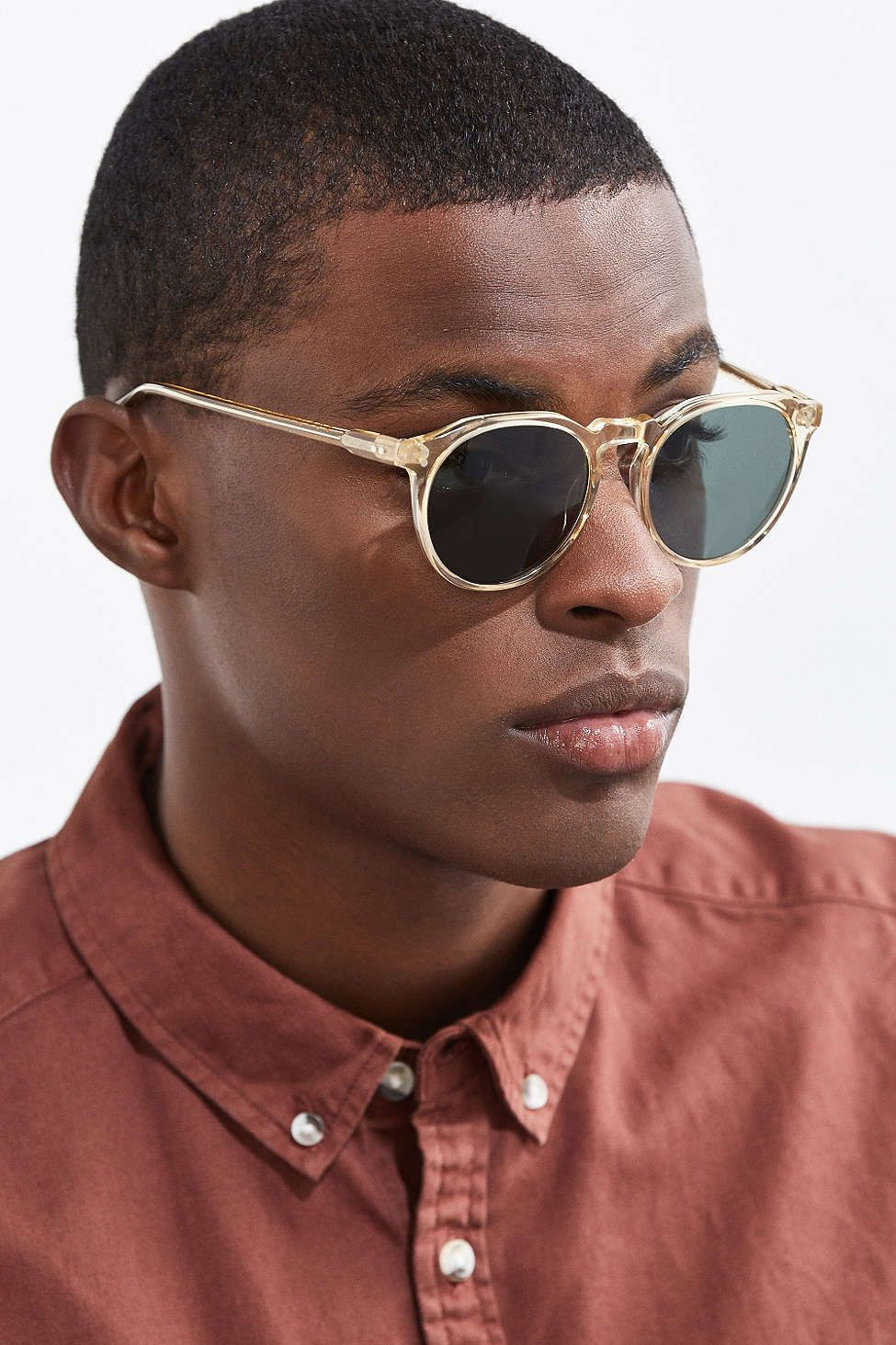 033f26ac6d RAEN Remmy 52 Sunglasses - Urban Outfitters