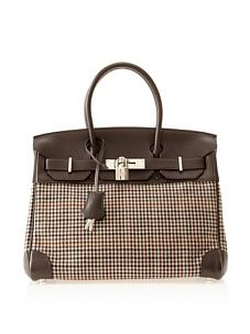 1ad95cefb2c7 ... australia but i did not know hermes makes handbags that cost over 10000  usd. who