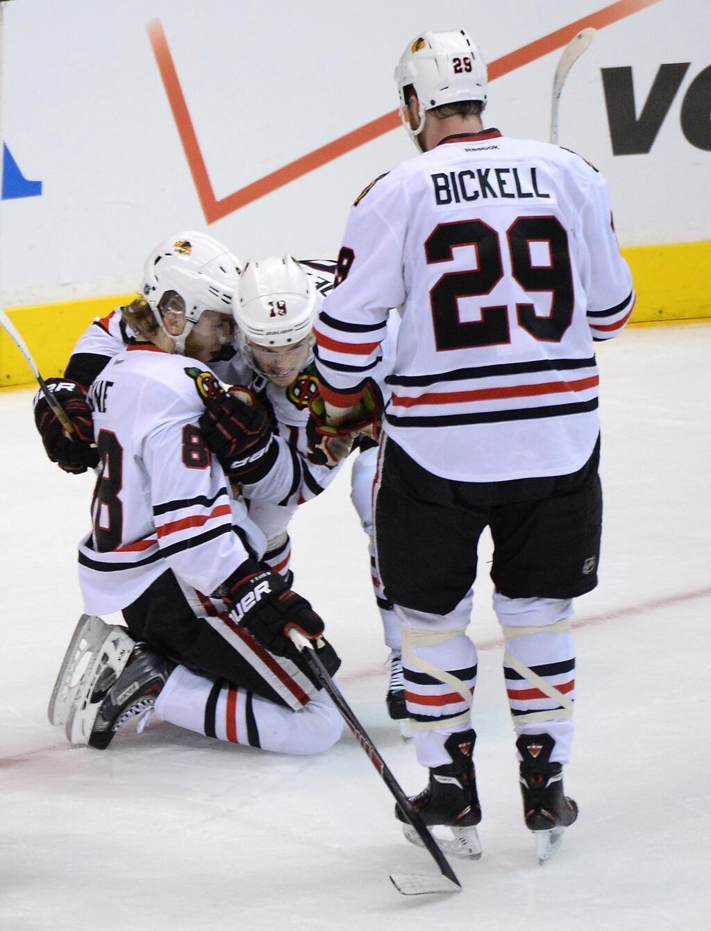 Dana Moran On Twitter Chicago Blackhawks Hockey Nhl Hockey Teams Chicago Blackhawks
