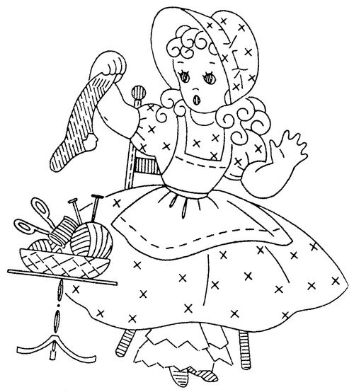 Free Hand Embroidery Patterns Free Hand Embroidery Patterns