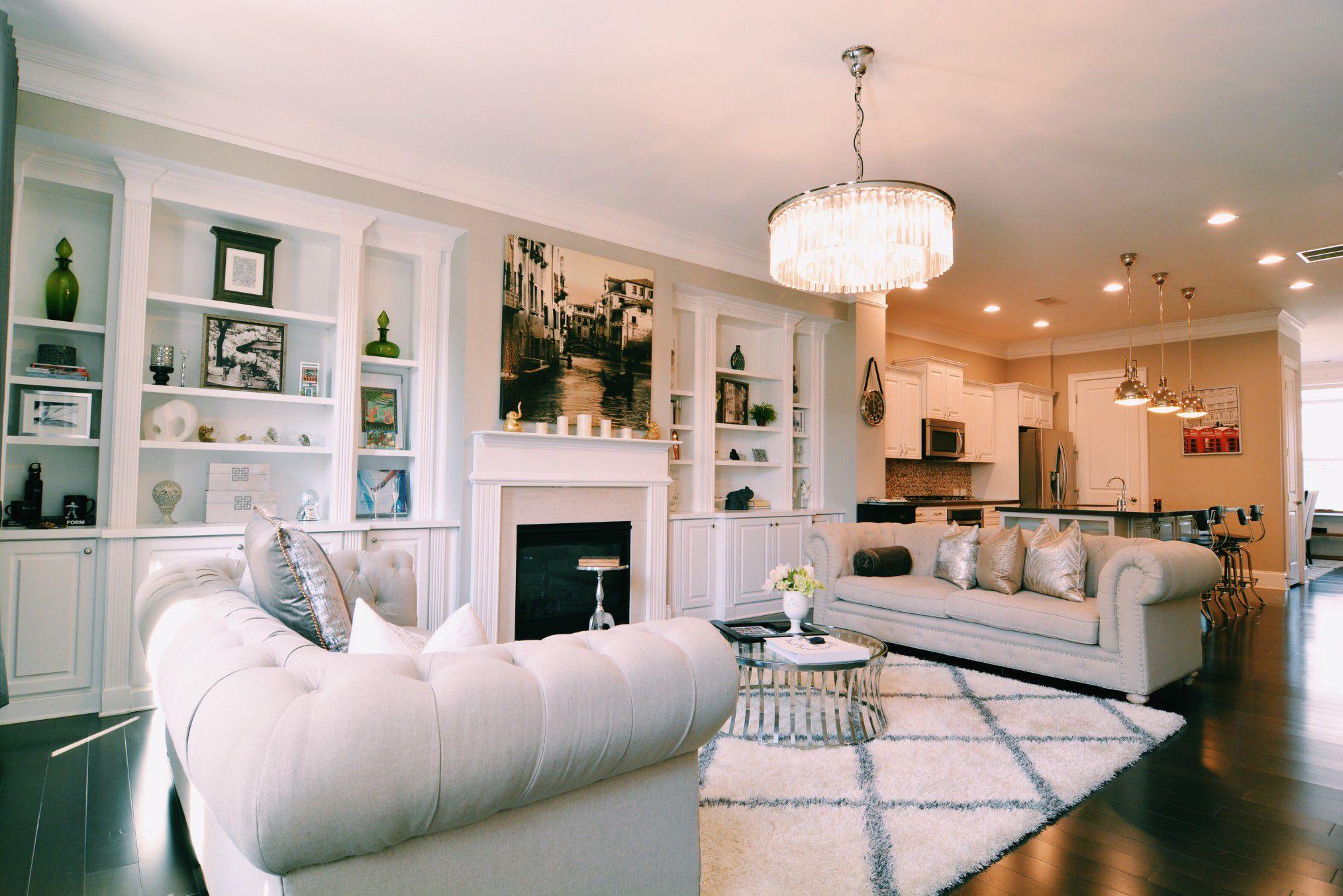 10 Rules For Arranging Living Room Furniture Livingroom Layout Narrow Living Room Living Room Arrangements Living room furniture arrangement