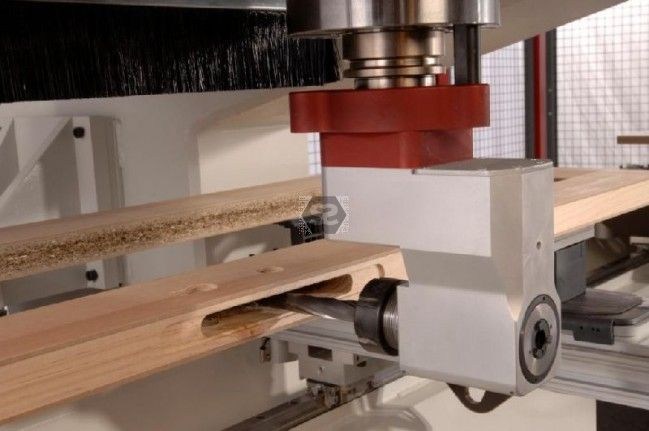Atemag Functionline Extra Lock Router Aggregate At Scott